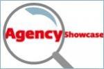 compare_showcase11